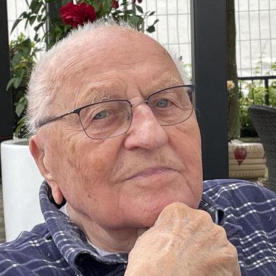 Jubilar Sinus, 94