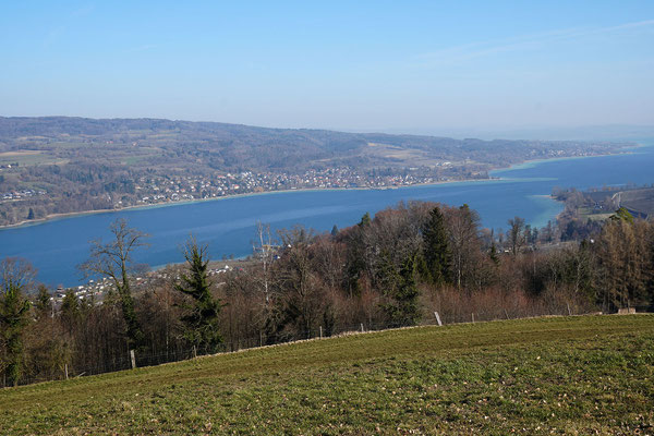 Panorama Untersee