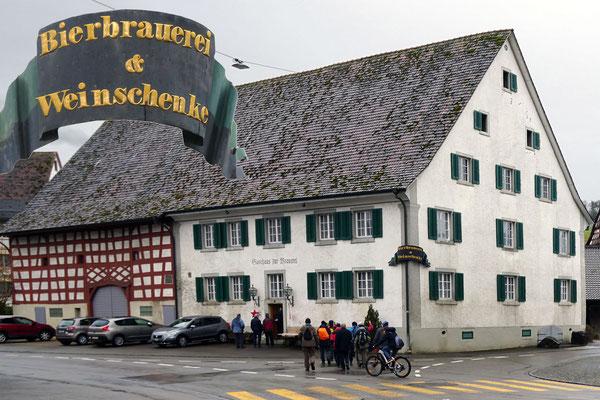 Schlaate Brauerei
