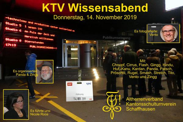 01_Wissensabend_plus Wurf & Micky