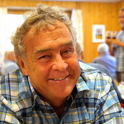 Grossvater Flash