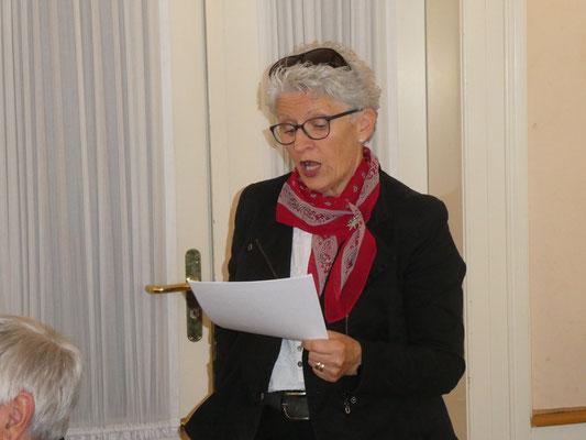 Katharina Rhyner (Mundartspezialistin)