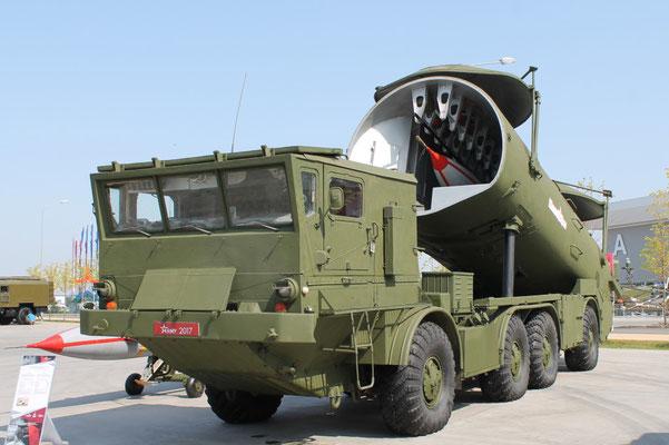 TU 143 Rejs -2