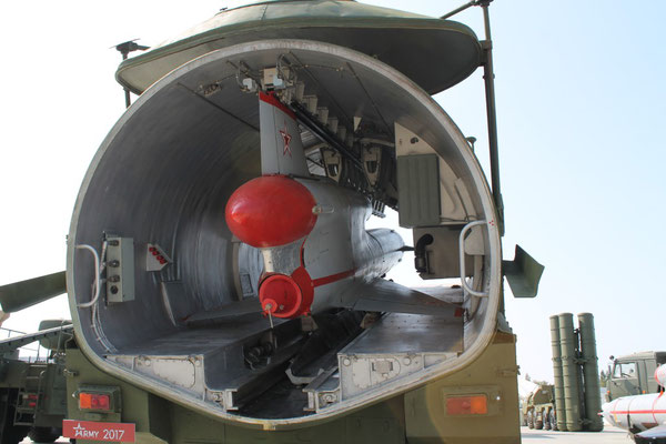 TU 143 Rejs -5