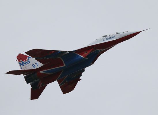 MiG29UB 07-2