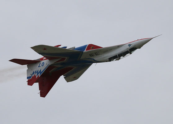 MiG29UB 07-3