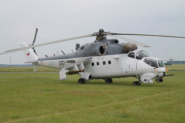 Mi24V 3370-6