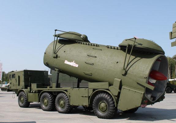 TU 143 Rejs -3