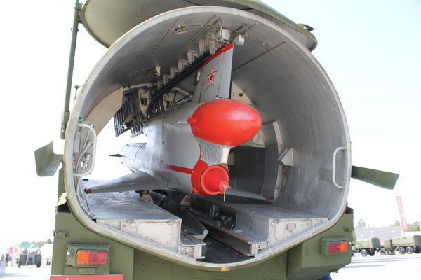 TU 143 Rejs -4