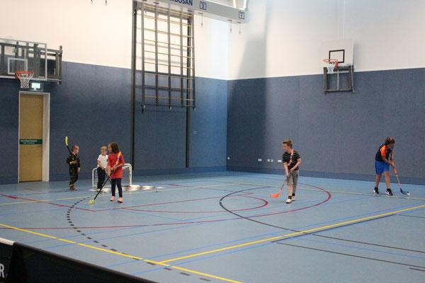 fc quicksticks floorbal Veenendaal 67