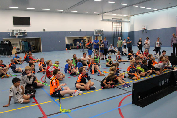 fc quicksticks floorbal Veenendaal 74