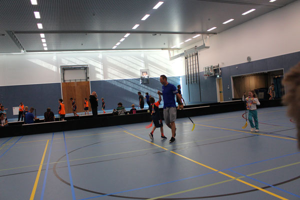 fc quicksticks floorbal Veenendaal 48