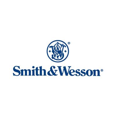 Smith&Wesson_Messer_Taschenmesser