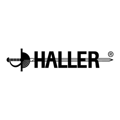 Haller_Messer_Outdoor_Camping