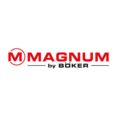 Magnum_Messer_Böker_Outdoor