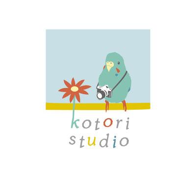 kotori studio 様 (2007.7)