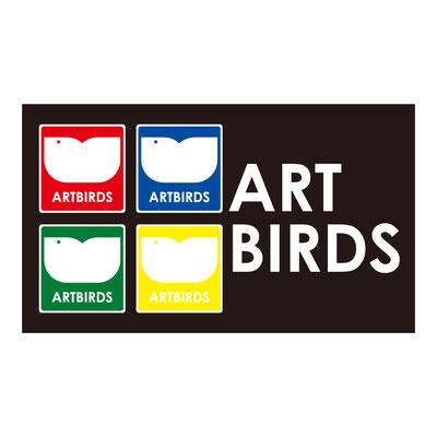 ARTBIRDS (2005.9)
