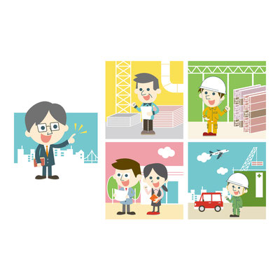 リクルートコミュニケーションズ 様 (2019.1)
