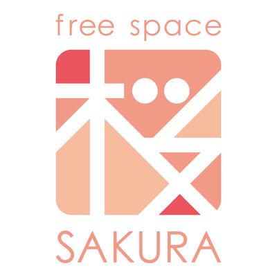 free space SAKURA 様 (2010.3)