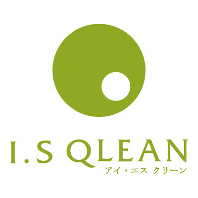 I.S QLEAN 様 (2007.5)