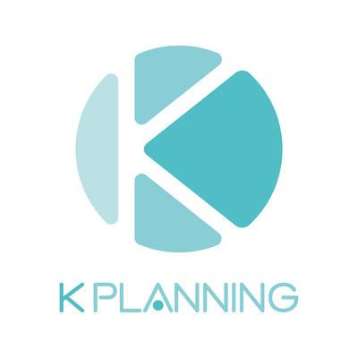 K PLANNING 様 (2019.3)