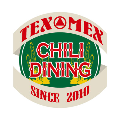 CHILI DINING 様 (2010.11)
