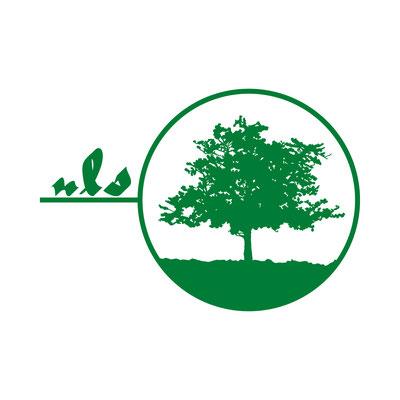 NPO自然生活学校 様 (2008.4)