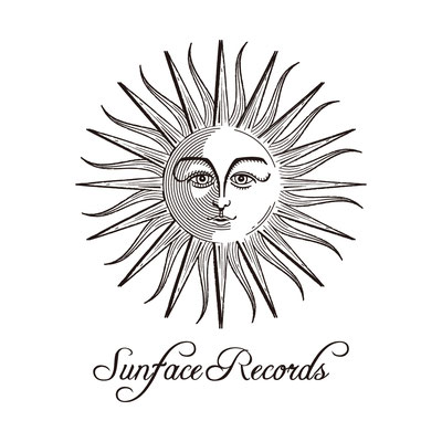 Sunface Records 様 (2014.7)
