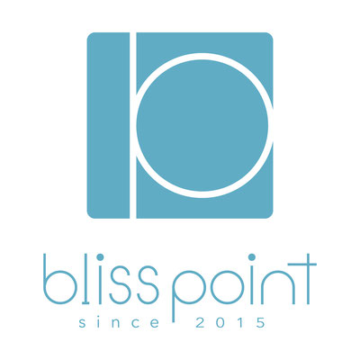 bliss point 様 (2016.1)