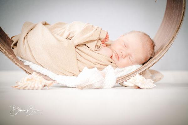 Newborn Newbornshooting Norddeutschland