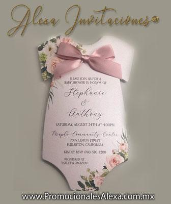 invitaciones impresas, invitaciones para boda, invitaciones para xv años, invitaciones para bautizos, invitaciones para cumpleaños, invitaciones para cualquier evento, invitaciones con encaje, invitaciones en aluminio