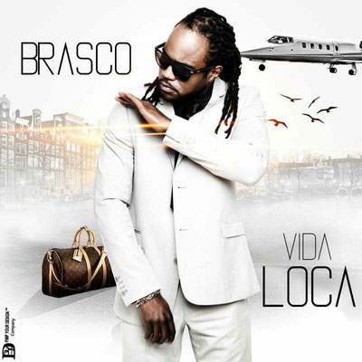 Biographie BRASCO
