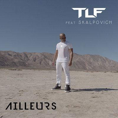 Biographie de TLF