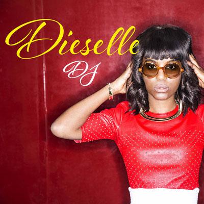 Biographie de Dieselle