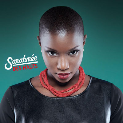 Biographie de SARHAMEE
