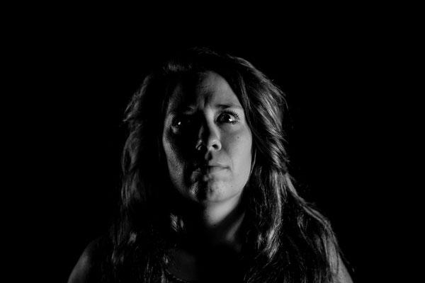 Hannah Schassner - Regie, Dramaturgie, Theaterleitung