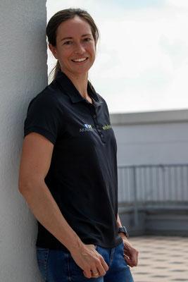Sabine Plischek