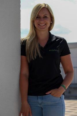 Mona Zimmermann Inhaberin