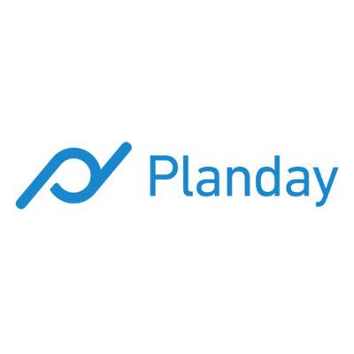 Logo-Planday