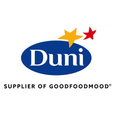 Duni-Logo