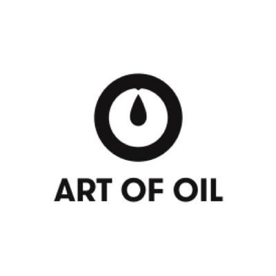 Logo-Art of Oil