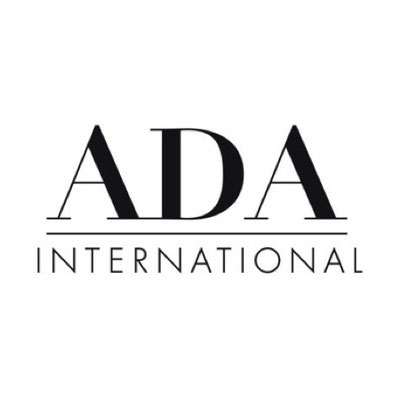 Ada Cosmetics - Logo