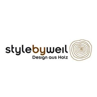 Logo-Stylebyweil