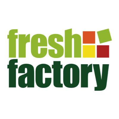 fresh factory-Logo
