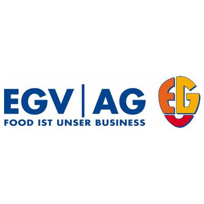 EGV - Logo