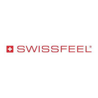 Logo-Swissfeel