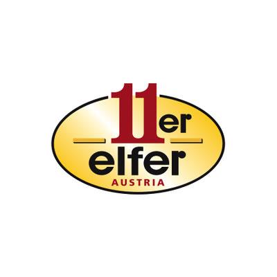 11er-Logo