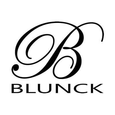 Blunck - Logo