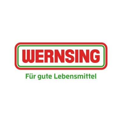 Wernsing-Logo