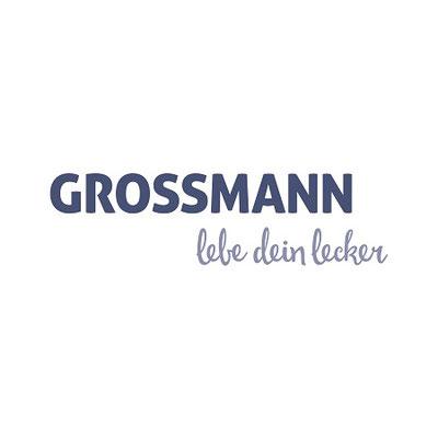 Logo-Grossmann